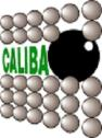imagen logo
